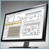 LabView 2012 skalabilnost automatika rs