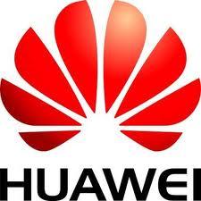 huawei logo naslovna automatika.rs