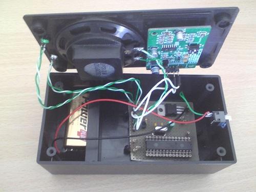 slika3 detekcija_pokreta_pomocu_PIR_senzora_projekti_elektronika_automatika.rs