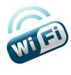 wifi signal naslovna automatika rs
