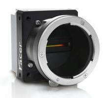 Basler racer 2k camera line scan automatika.rs