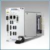 NI industrijski PXI kontroler automatika rs