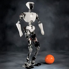 charli-2 gangnam style robot dance automatika.rs