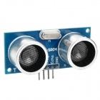 naslovna ultrazvucni_senzor_daljine_HC-SR04_projekti_elektronika_automatika.rs