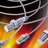 senzor za metal uvodna automatika rs