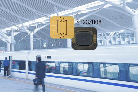stmicroelectronics transport ebanking eid mikrokontroleri automatika.rs