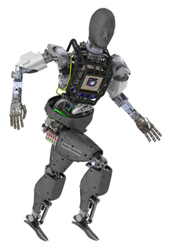 atlas roboti takmicenje darpa robotics challengeautomatika.rs