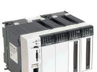 eaton XC100 kontroleri automatika.rs