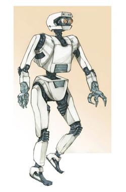 guardian roboti takmicenje darpa robotics challengeautomatika.rs