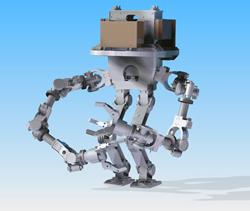 hrp2 roboti takmicenje darpa robotics challengeautomatika.rs