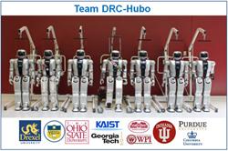 hubo roboti takmicenje darpa robotics challengeautomatika.rs