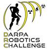 logo poster roboti takmicenje darpa robotics challengeautomatika.rs