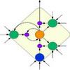 neuralne mreze prepoznavanje govora naslovna automatika rs