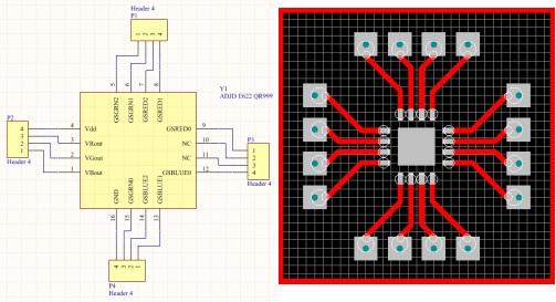 slika1 kako_napraviti_detektor_boja_senzori_elektronika_projekti_automatika.rs