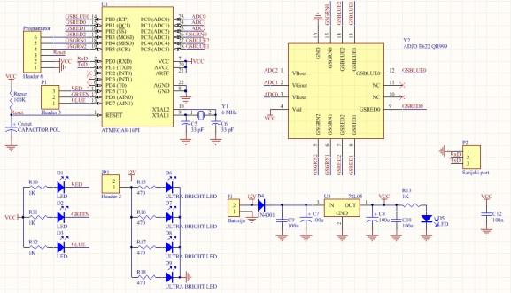 slika2 kako_napraviti_detektor_boja_senzori_elektronika_projekti_automatika.rs