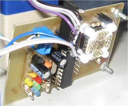 slika3 kako_napraviti_detektor_boja_senzori_elektronika_projekti_automatika.rs