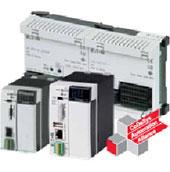 xc100-xc200-plc-automatika.rs