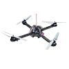Quadrocopter robotika rc-toys helihopter utomatika.rs