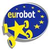 eurobot 2010_svajcarska_srbija_elektronika_automatika_robotika_mehatronika_2