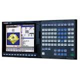 mitsubishi electric m700v series automatika.rs
