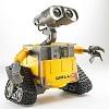 naslovna kako_da_napravite_vas_prvi_robot_koriscenjem_arduino_razvojnog_sistema_projekti_mehatronika_automatika.rs