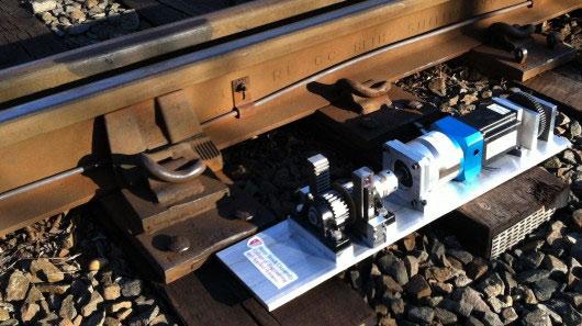 nrg-harvester sakupljanje energije zeleznica usteda green engineering automatika.rs 2