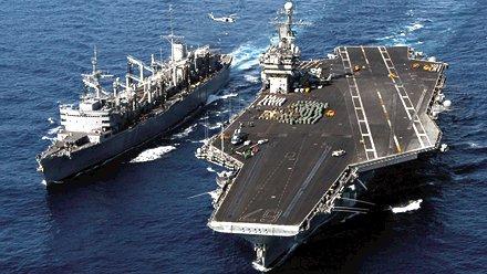 plc pac rockwell automation us marine ships ratna mornarica automatika.rs