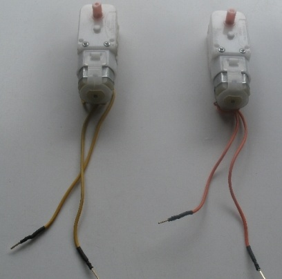 slika18 kako da napravite vas prvi robot koriscenjem arduino razvojnog sistema projekti mehatronika automatika.rs