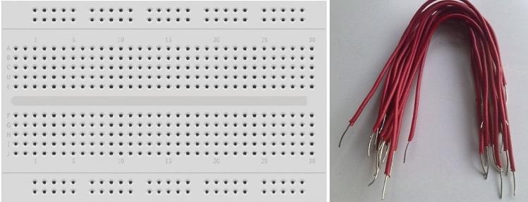 slika26 kako da napravite vas prvi robot koriscenjem arduino razvojnog sistema projekti mehatronika automatika.rs