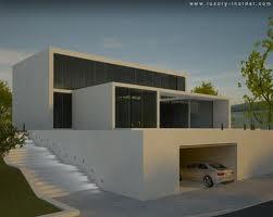 smart housing automatika.rs