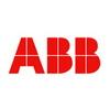 ABB logo uvodna automatika rs