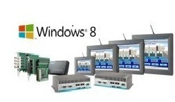 advantec podrska windowsu 8 automatika.rs