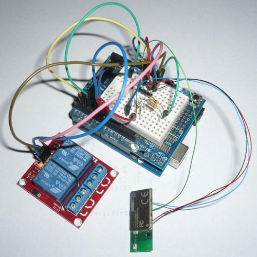 slika2 kako upravljati uredjajima pomocu androida projekti elektronika automatika.rs
