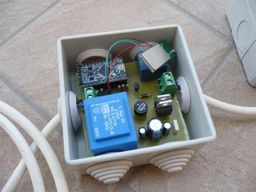 slika3 kako upravljati uredjajima pomocu androida projekti elektronika automatika.rs