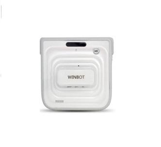 winbot series 7 naslovna automatika.rs