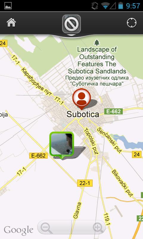3 studentu app steudentska aplikacija automatika.rs