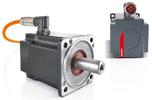 beckhoff servo motor am8000 automatika.rs