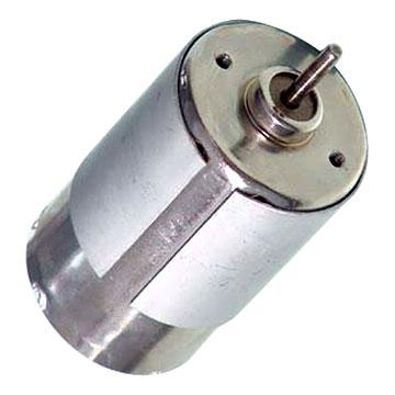 dc-motor h-most jednosmerni motor elektronika automatika.rs