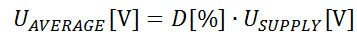 dc-motor h-most jednosmerni motor elektronika drajver automatika.rs 3
