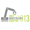 die2013 slovenia robotika sajam robotike industrijski roboti automatika.rs