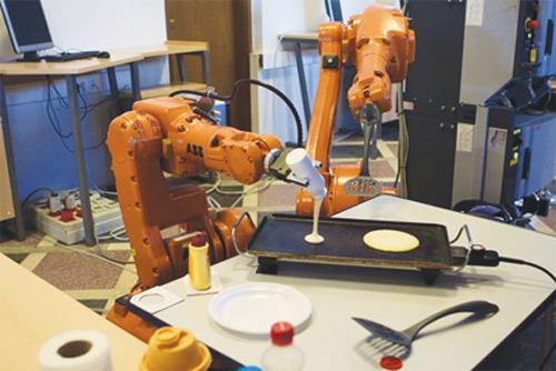 die2013 slovenia sajam robotike industrijski roboti automatika.rs