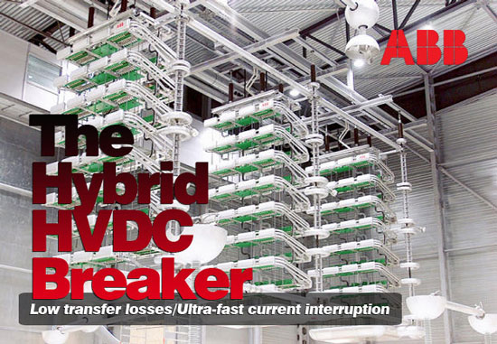 hybrid-hvdc-breaker abb automatika.rs ultra-fast-current-interruption