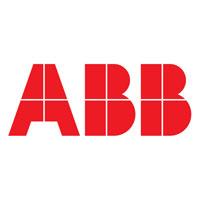 logo abb transformatori online-seminar automatika.rs
