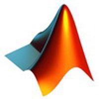 mathworks logo matlab amr stmicroelectronics uvodna automatika rs