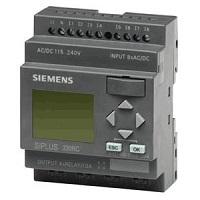 naslovna kako da sami napravite PLC elektronika automatizacija projekti automatika.rs