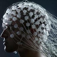 naslovna uredjaji_za_upravljanje_pomocu_misli_BCI_BMI_EEG_baza_znanja_automatika.rs