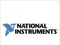 national instruments logo uvodna automatika rs