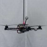 quadrocopter pole stap akrobacije balansiranje stapa automatika.rs