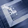 rfid tehnologija uvodna automatika rs