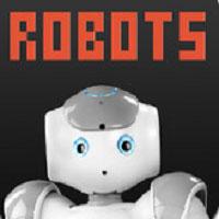 robot for ipad iphone robotics app automatika.rs
